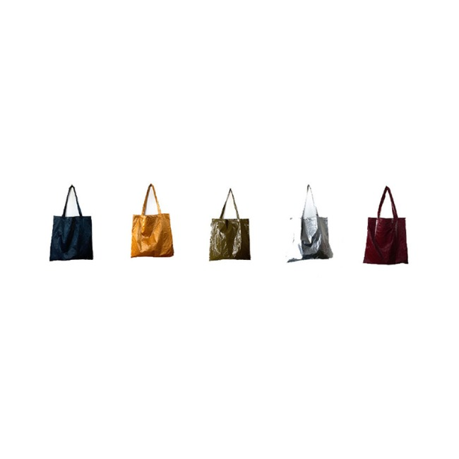 [awful language] AFL: Awful Bag (5 colors)