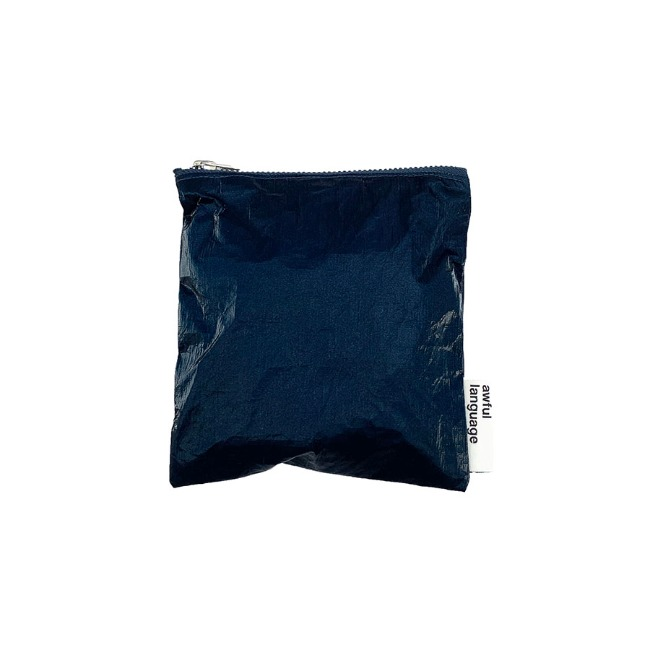 [awful language] AFL Awful Pouch (Navy)